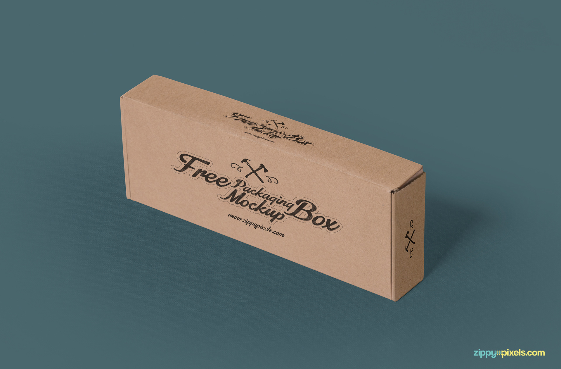 packaging-box-mockup-standing-sidewide
