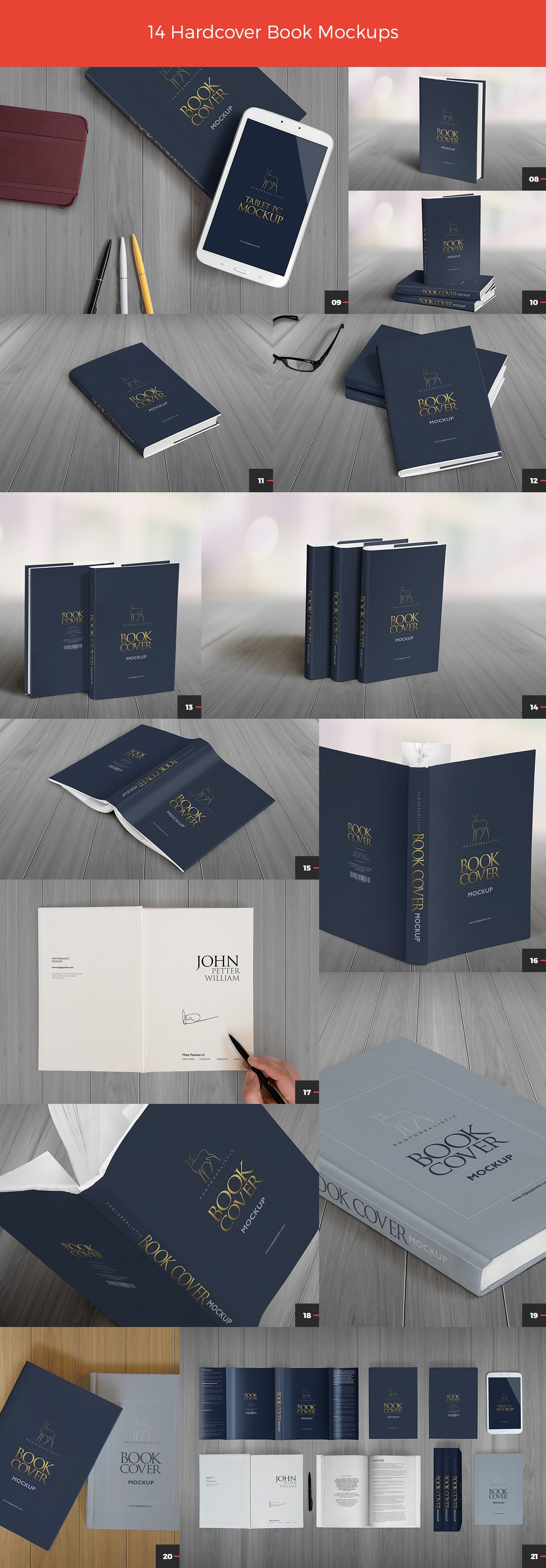 02-hard-cover-book-mockup