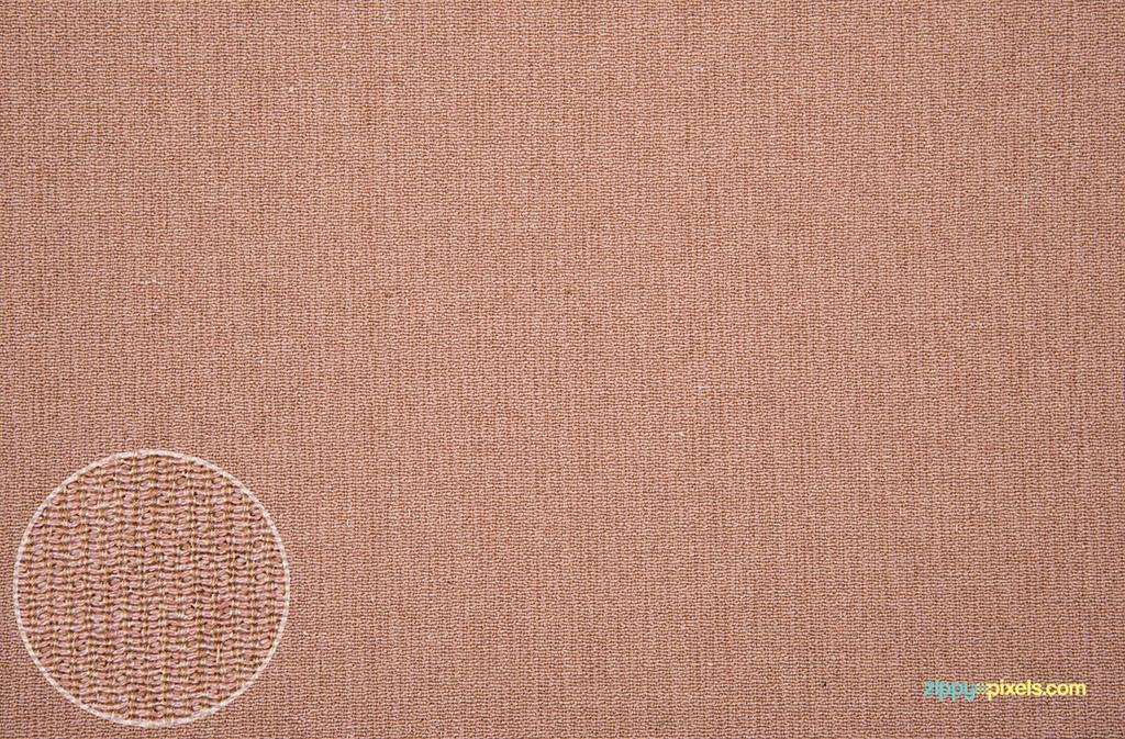 Free Texture Pack Jute Fabric Zippypixels