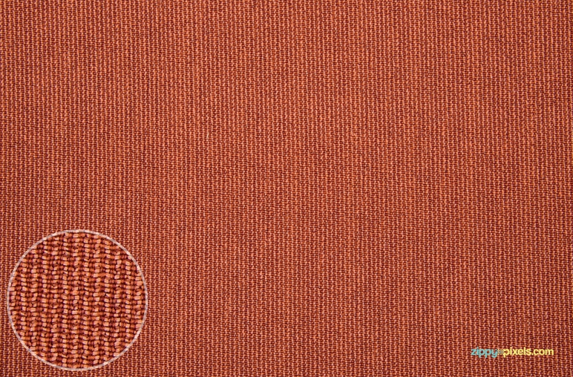 10 jute cloth textures for free