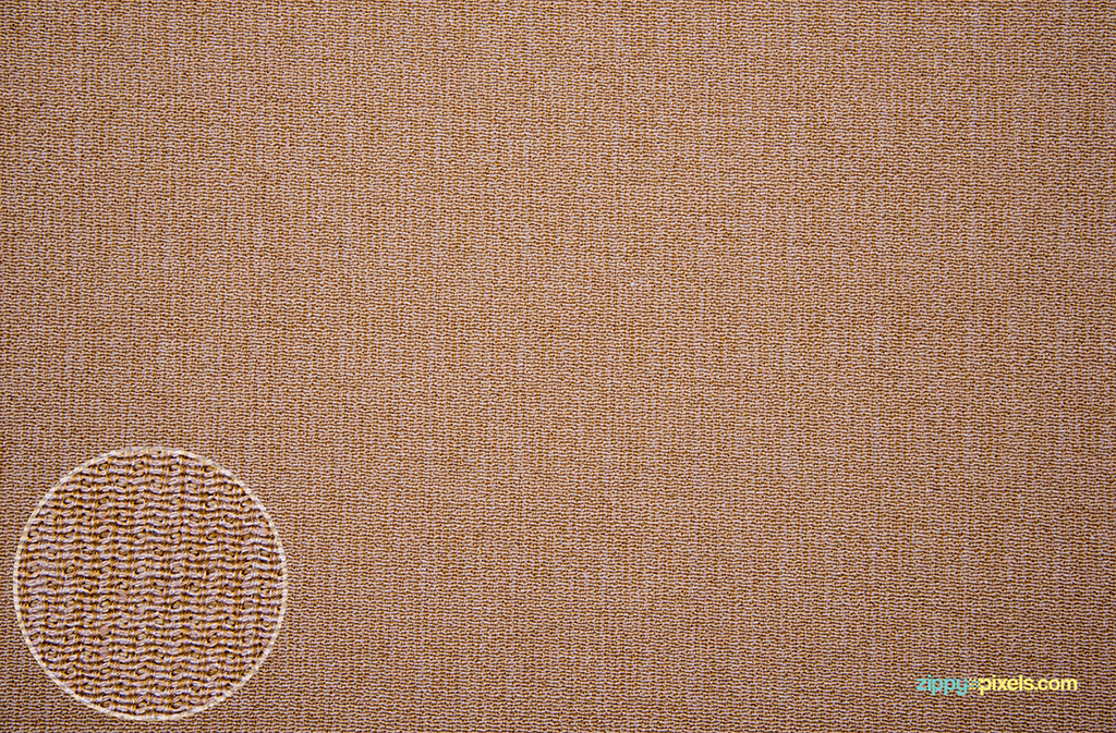 jute fabric texture for textile design