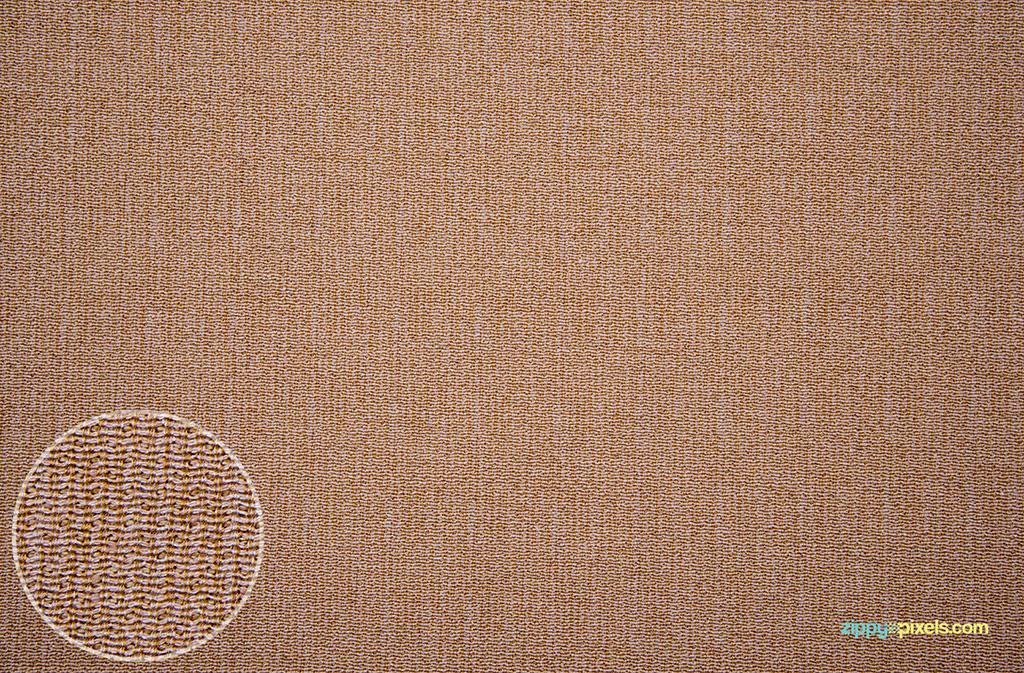 jute fabric texture for textile design