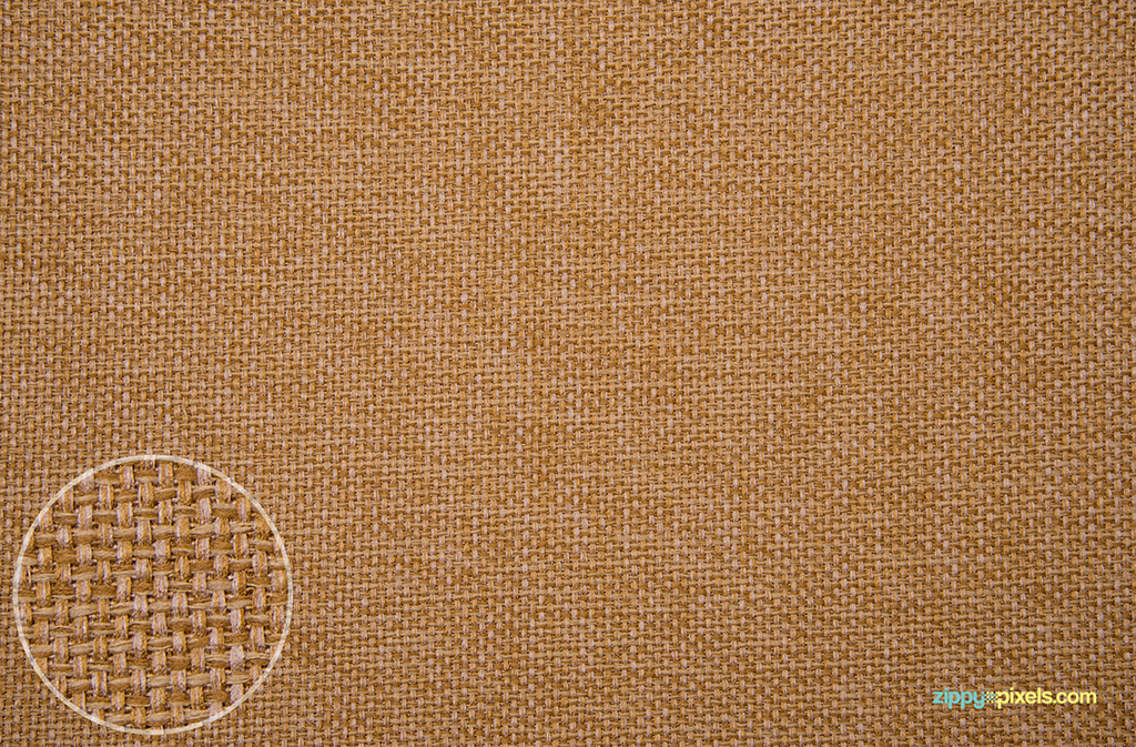 free jute textures for art projects