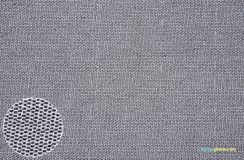 free fabric textures for personal and commercial use