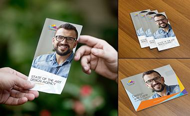 Flyer-&-Brochure-thumbnail