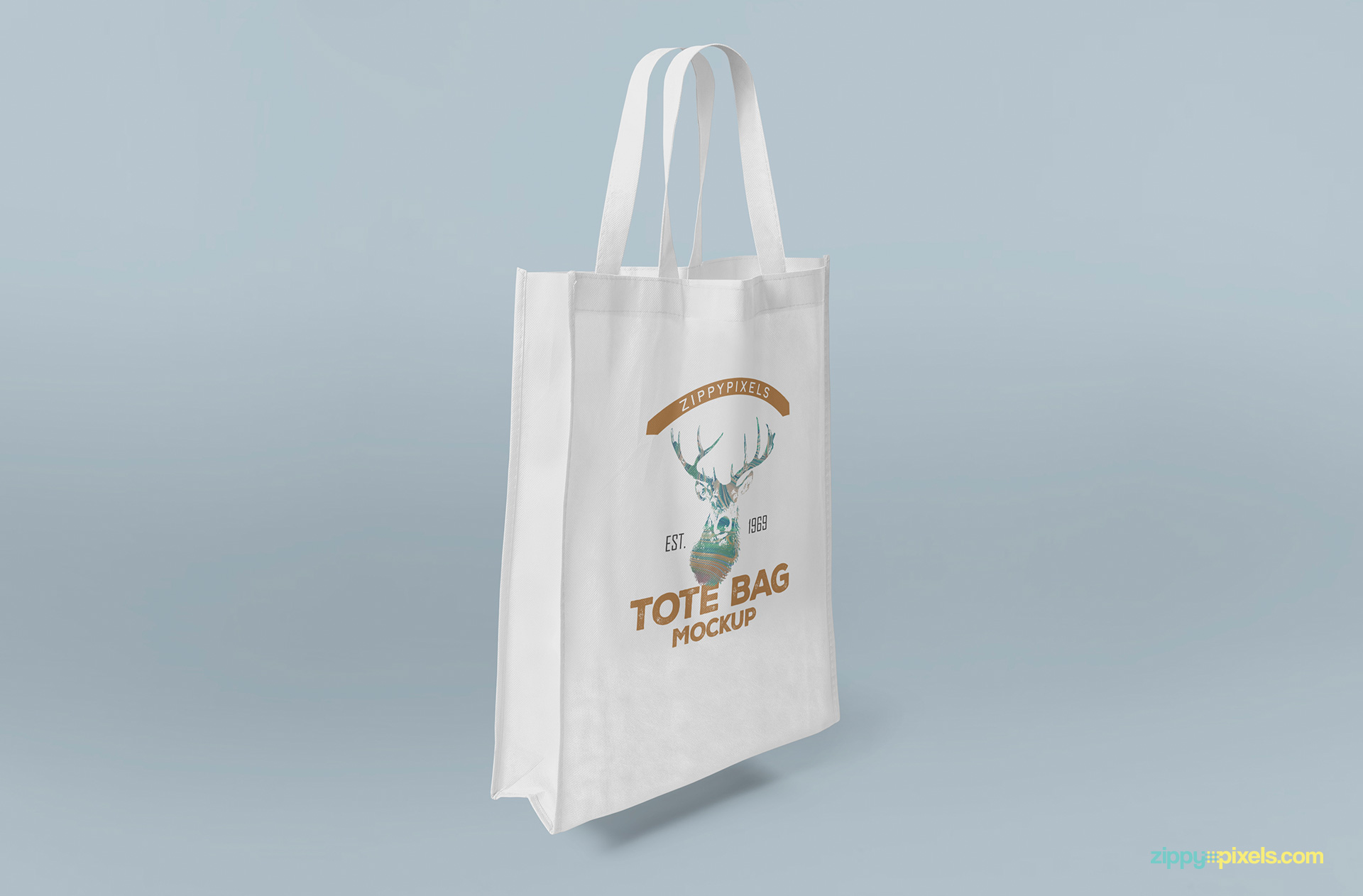 hanging-tote-bag-mockup-side-view