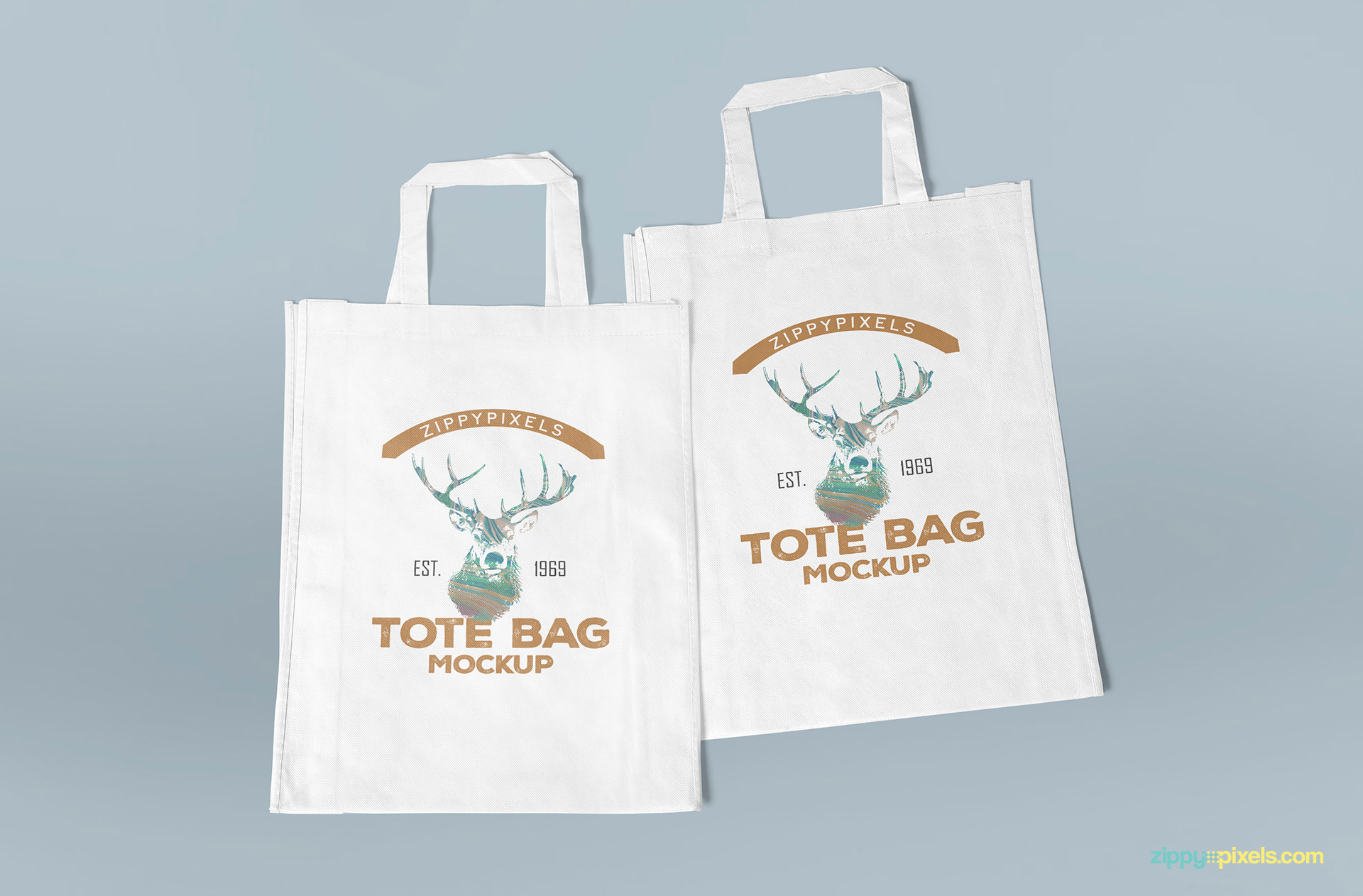 shopping-bag-tote-bag-mockup-front-back