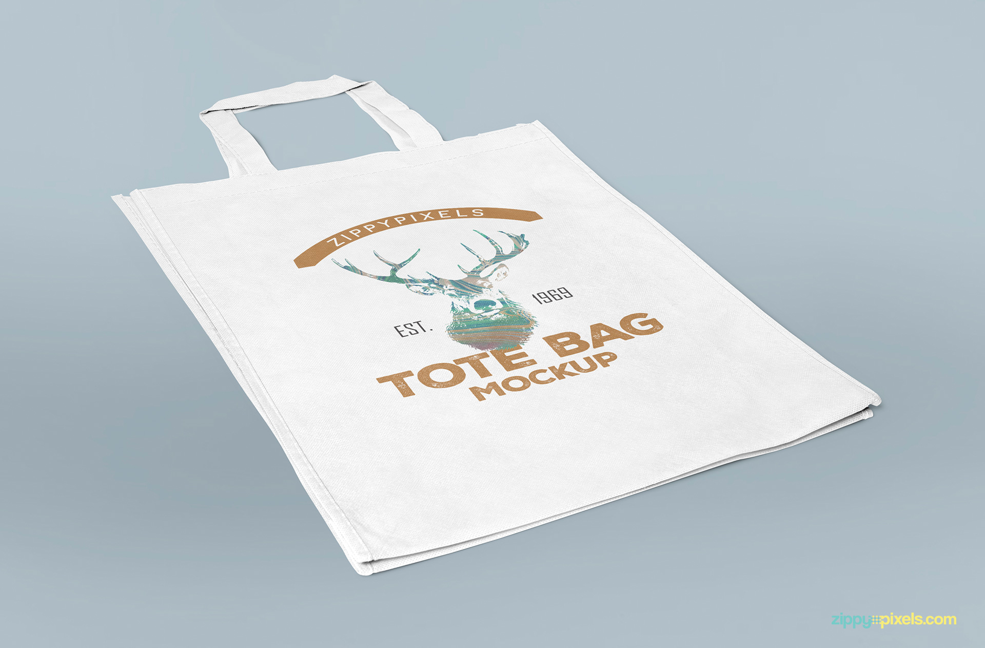 tote-bag-mocku-on-plain-surface
