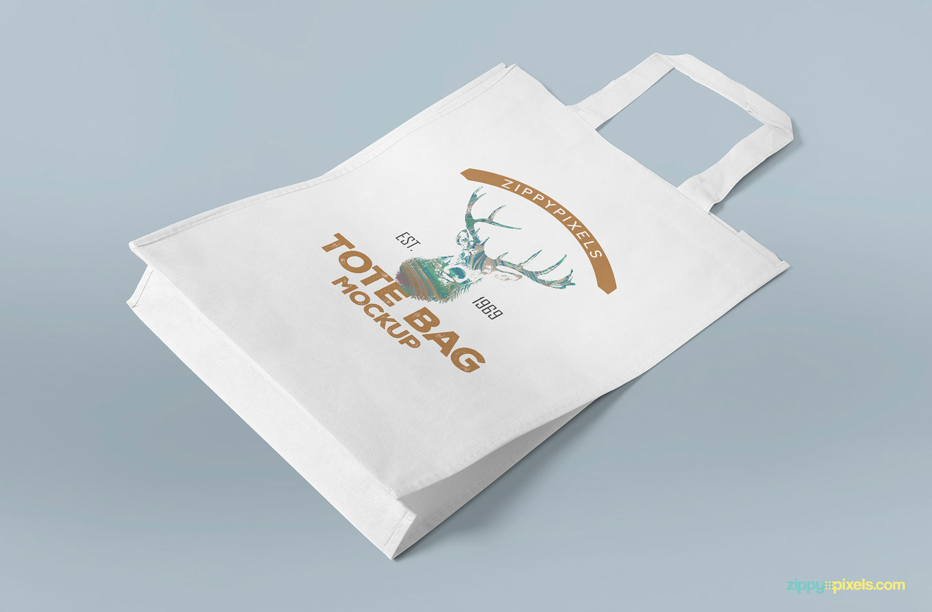 tote-bag-mockup-bottom-open