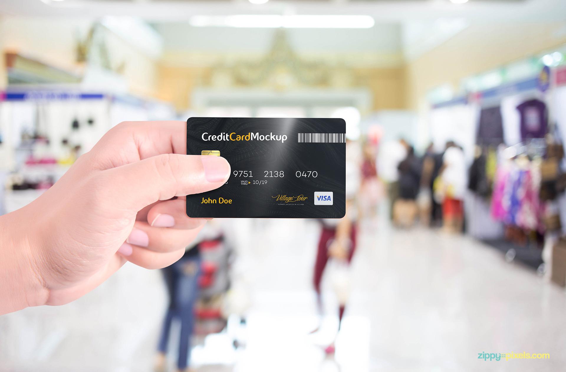 01-free-credit-card-mockup-824x542