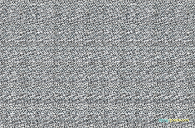 Free photoshop pattern for print designs