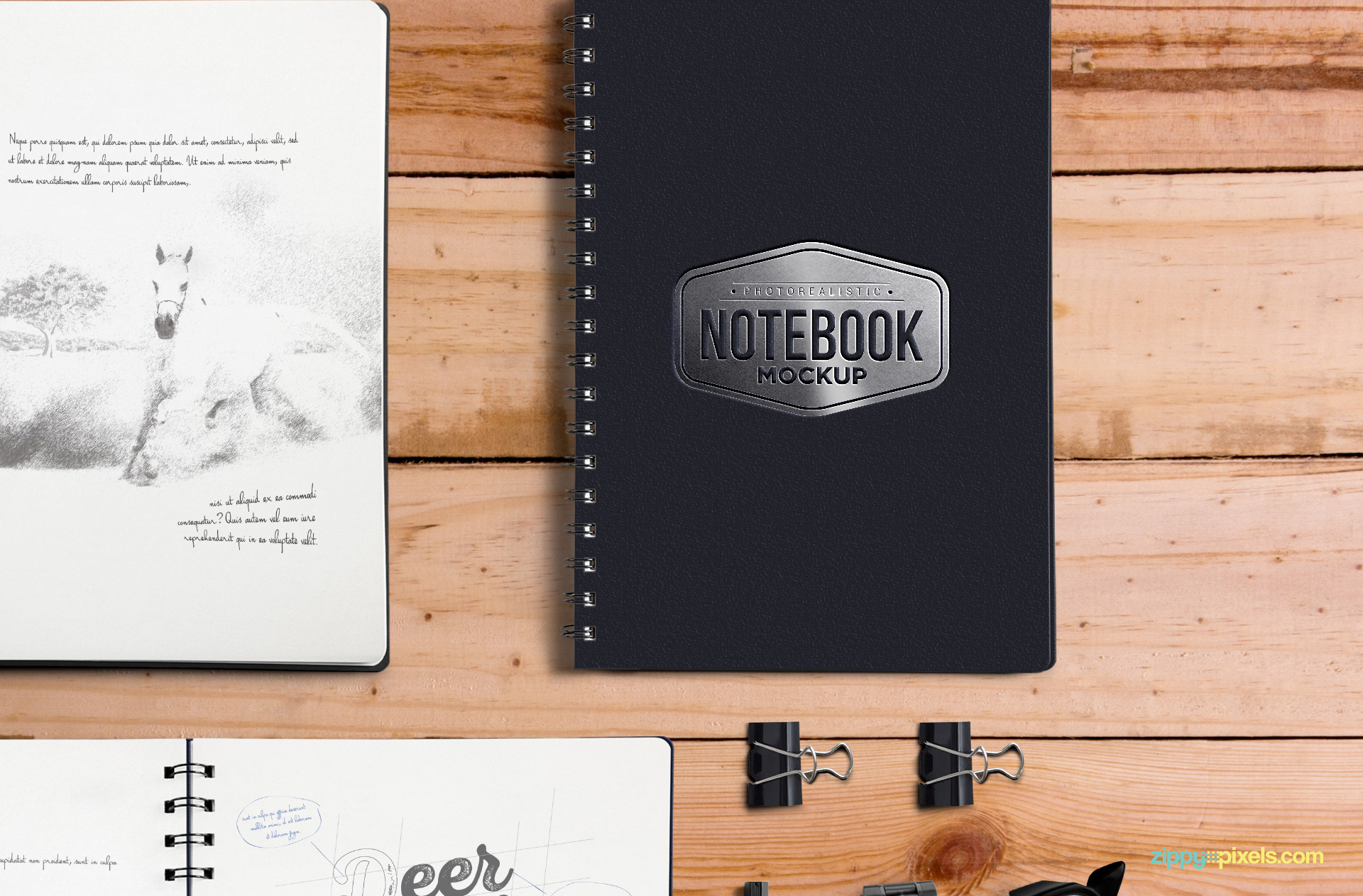02-free-customizable-notebook-mockup-824x542