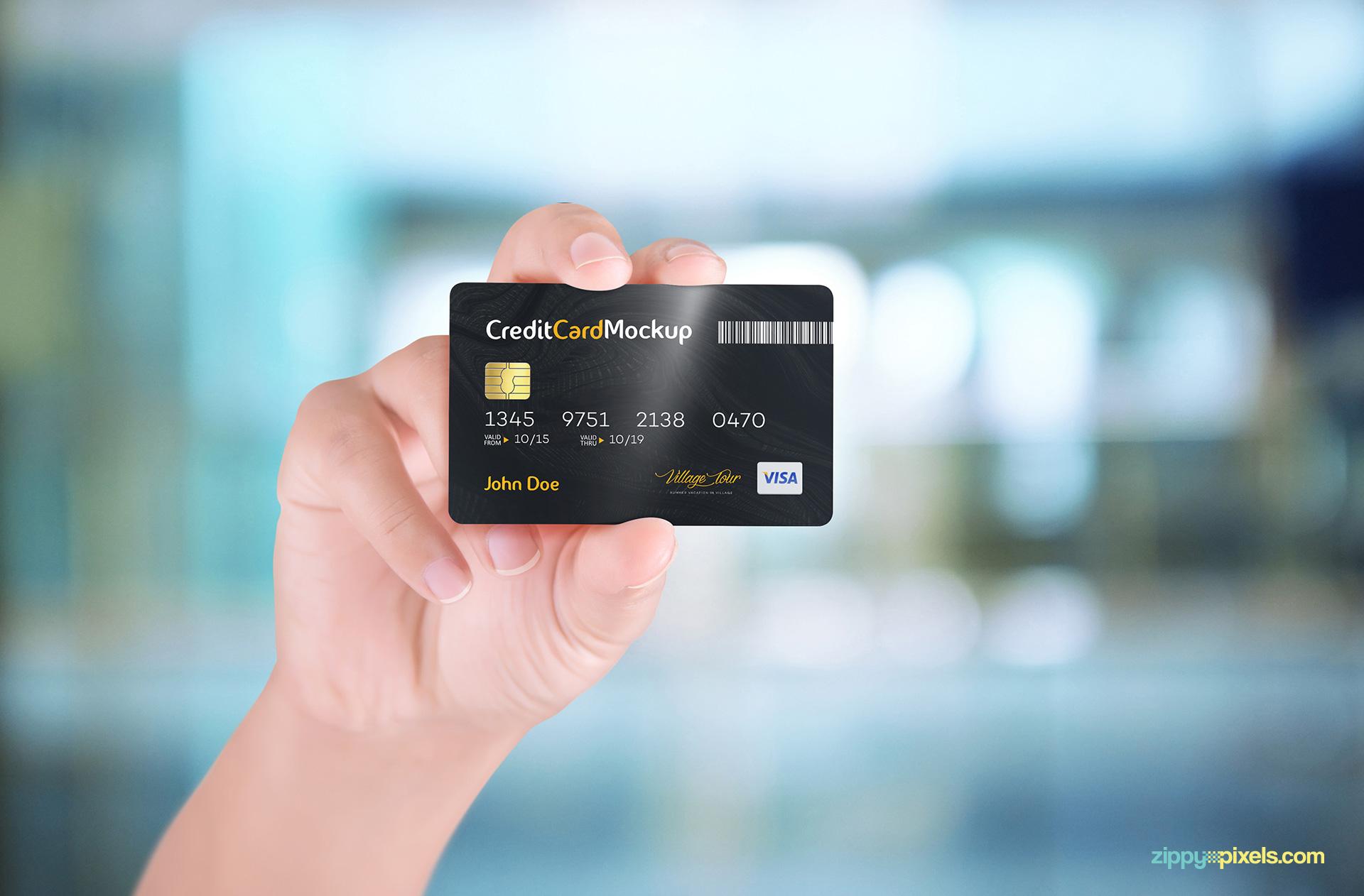 03-free-master-card-mockup-824x542