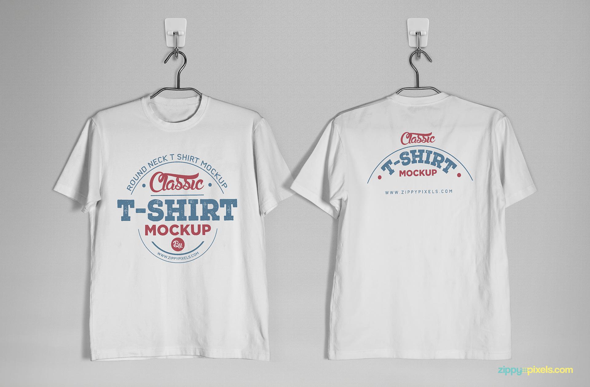 89df7c2f2 t shirt mockup free psd download zippypixels .