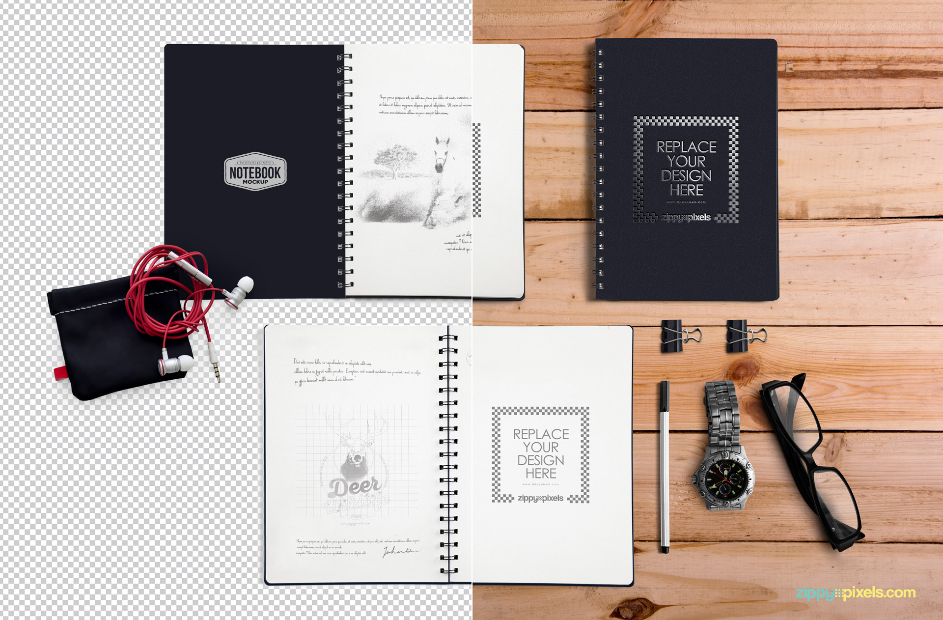 05-free-notebook-cover-mockup-824x542