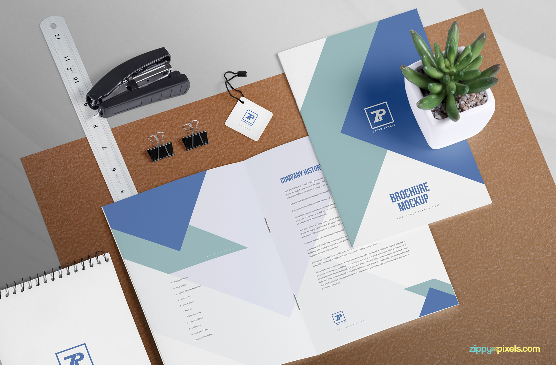 07-free-stationery-mockups-for-branding-824x542