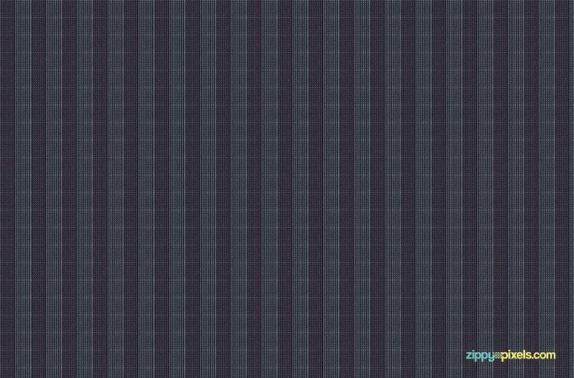 10 unique fabric patterns for website designs