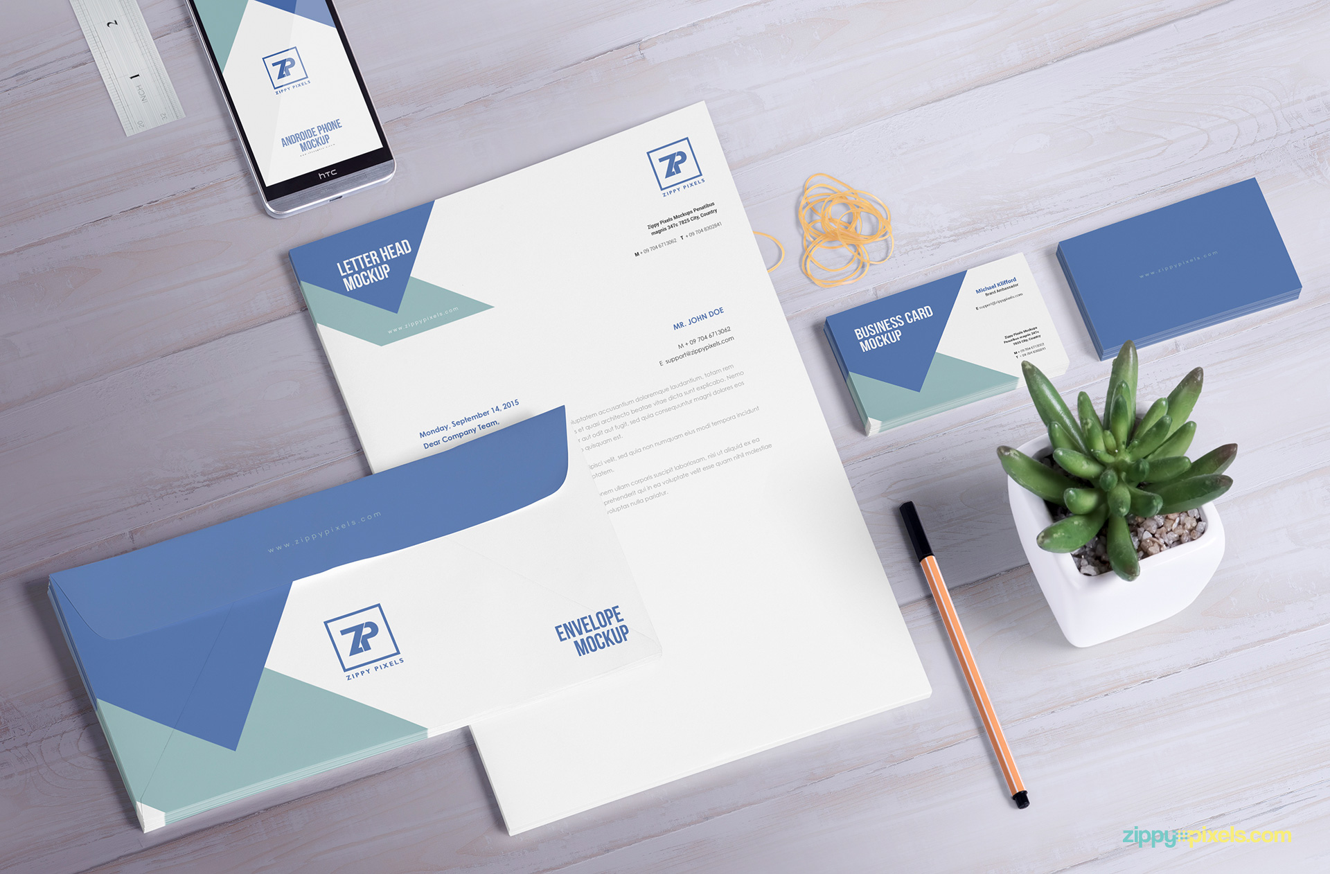 08-free-stationery-mockups-for-branding-824x542