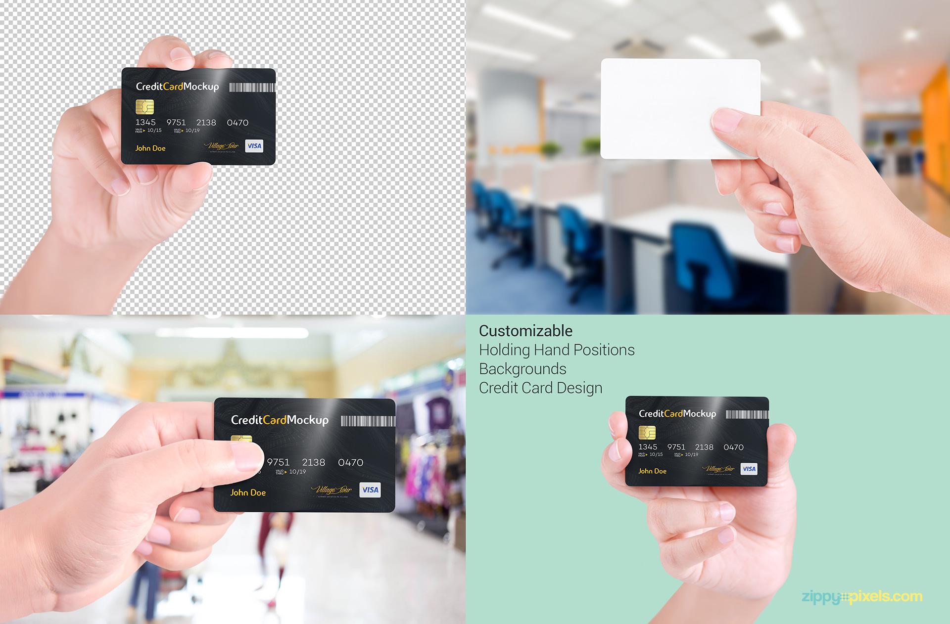 09-free-bank-card-mockup-824x542