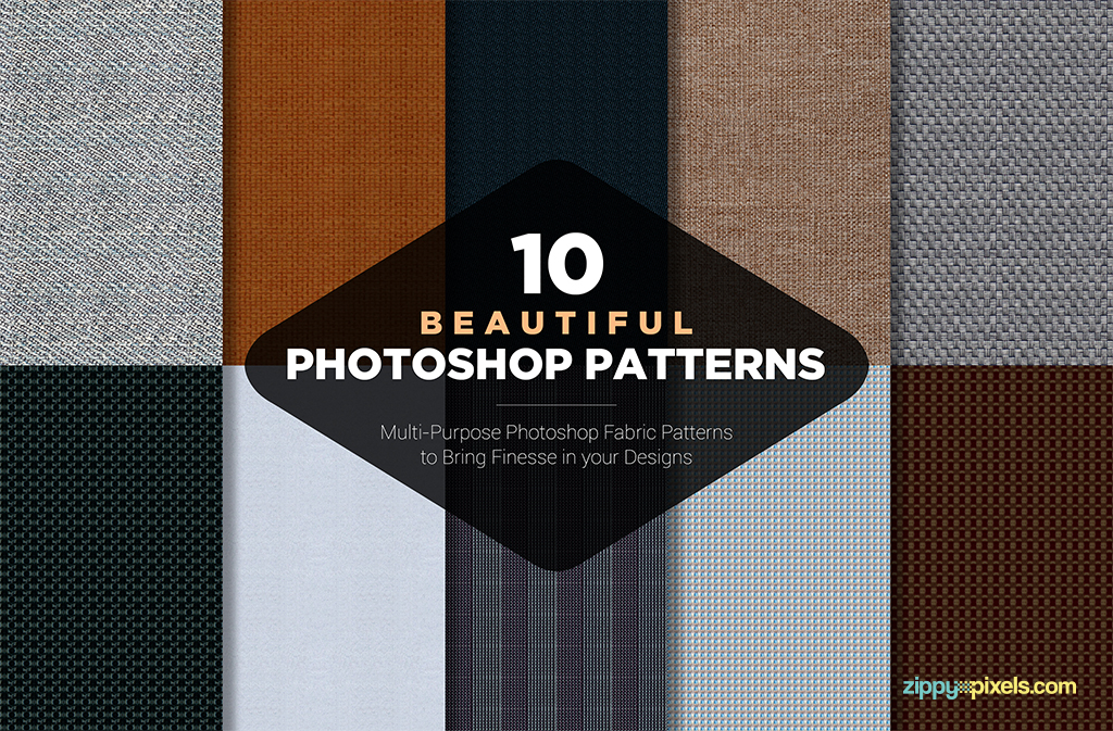 11-free-fabric-patterns-for-photoshop
