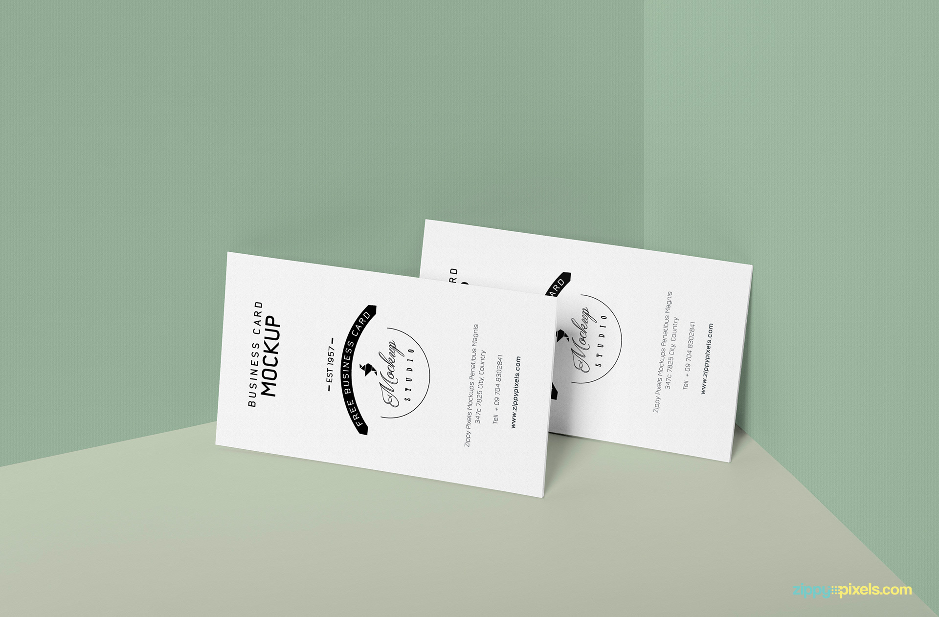 business-card-mockups-side-by-side
