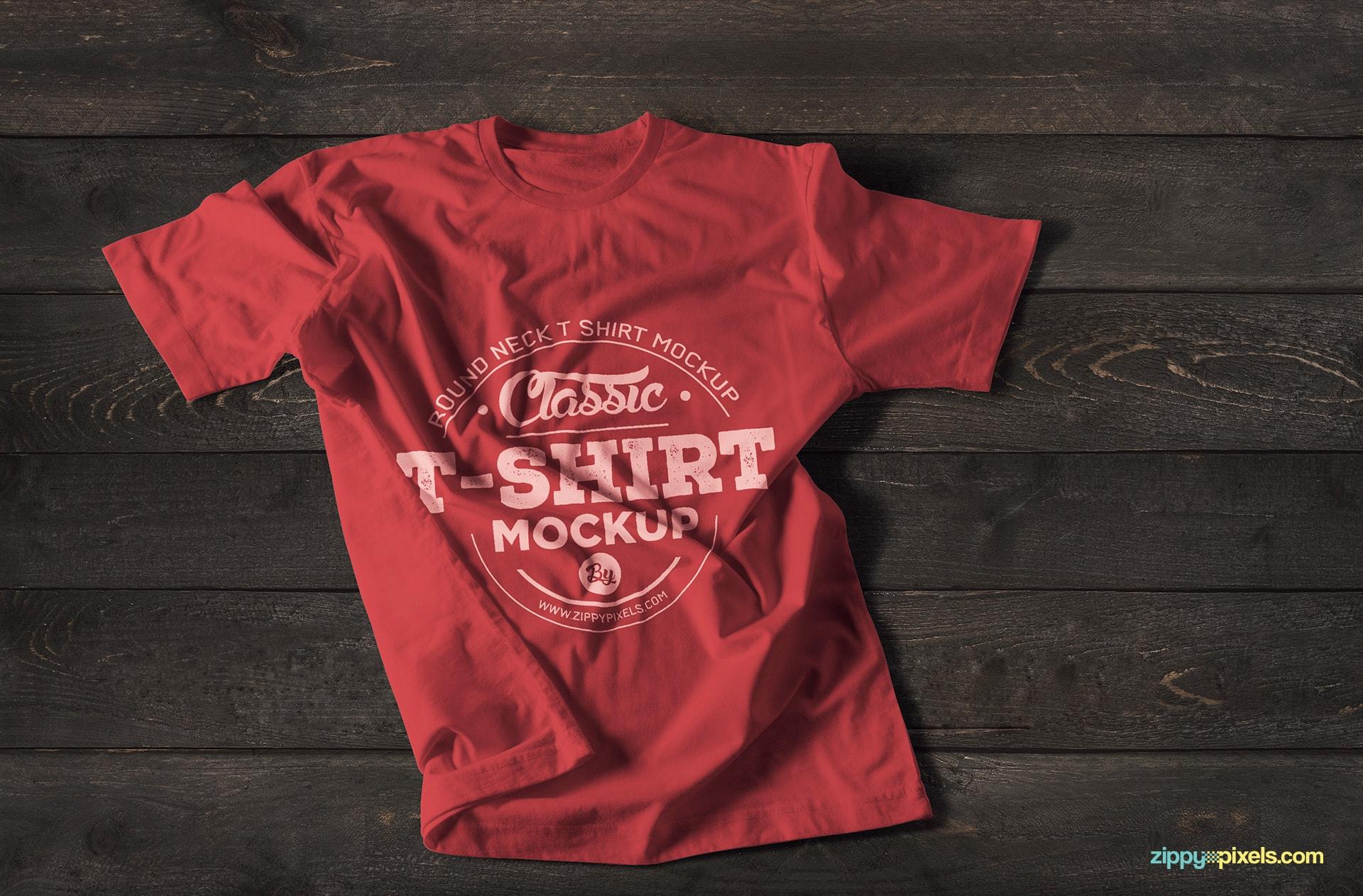 vintage-style-t-shirt-mockup-wrinkled-01