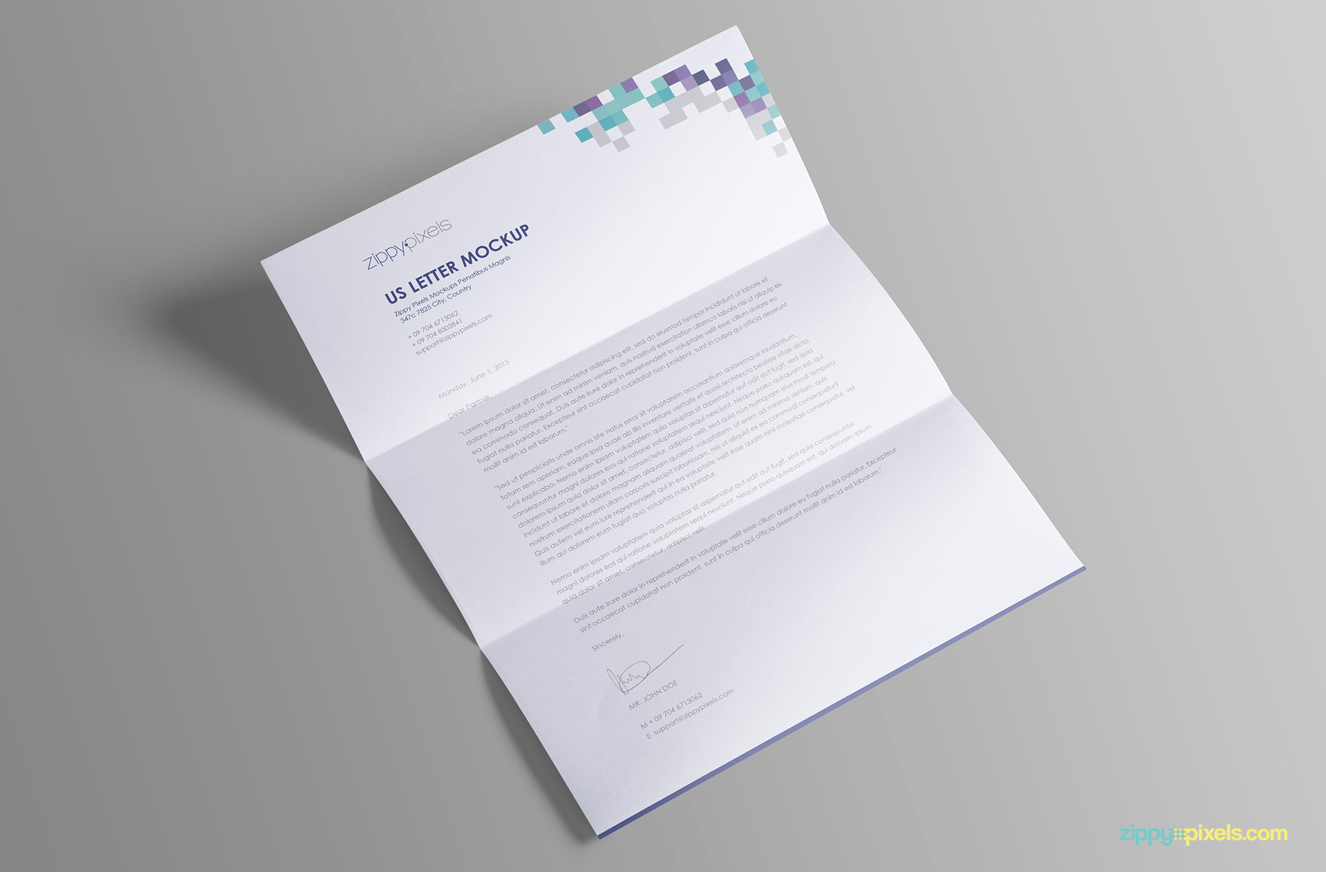 01-free-US-letter-paper-mock-up-824x542