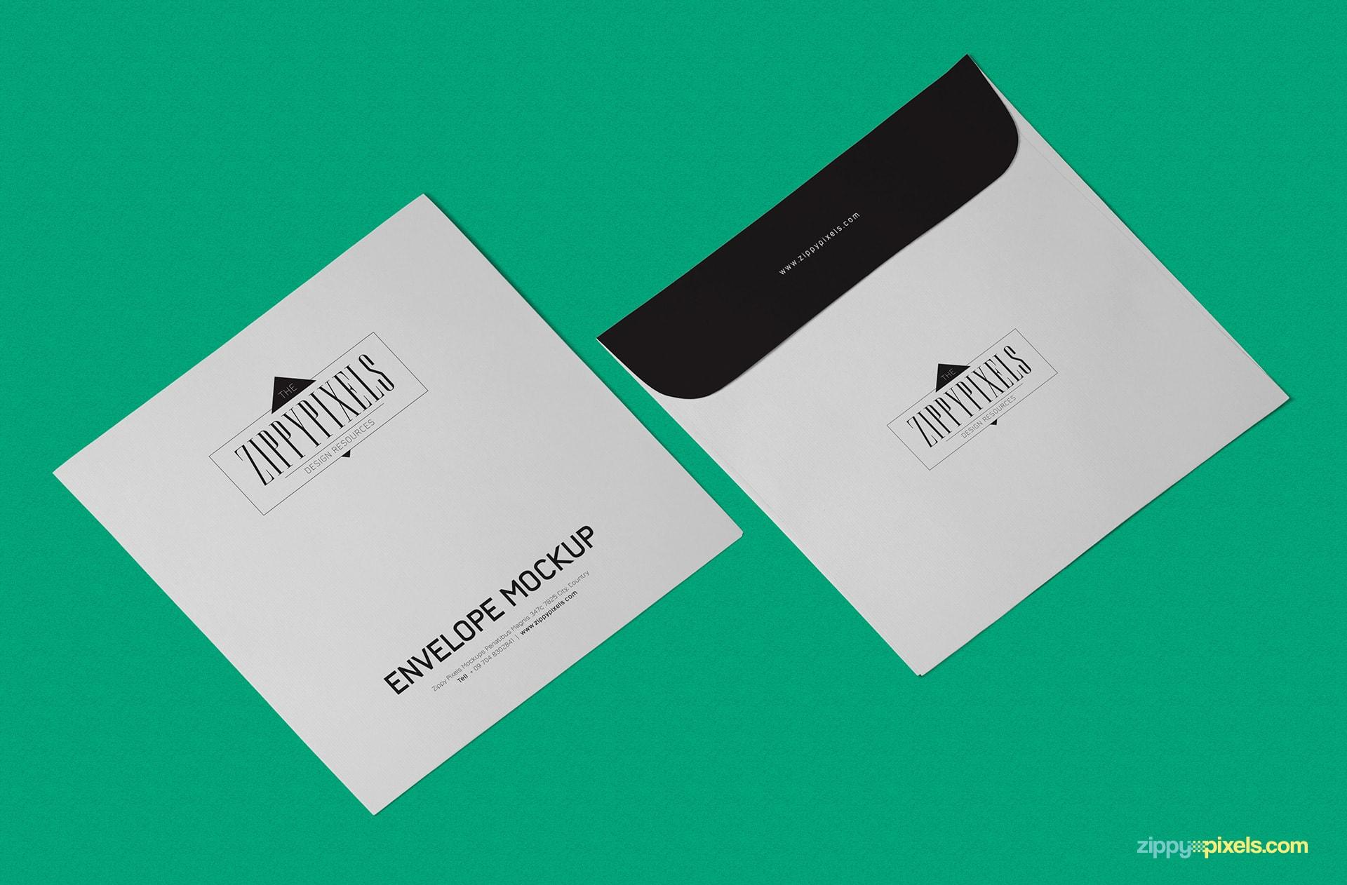 01-free-envelope-mockup-824x542