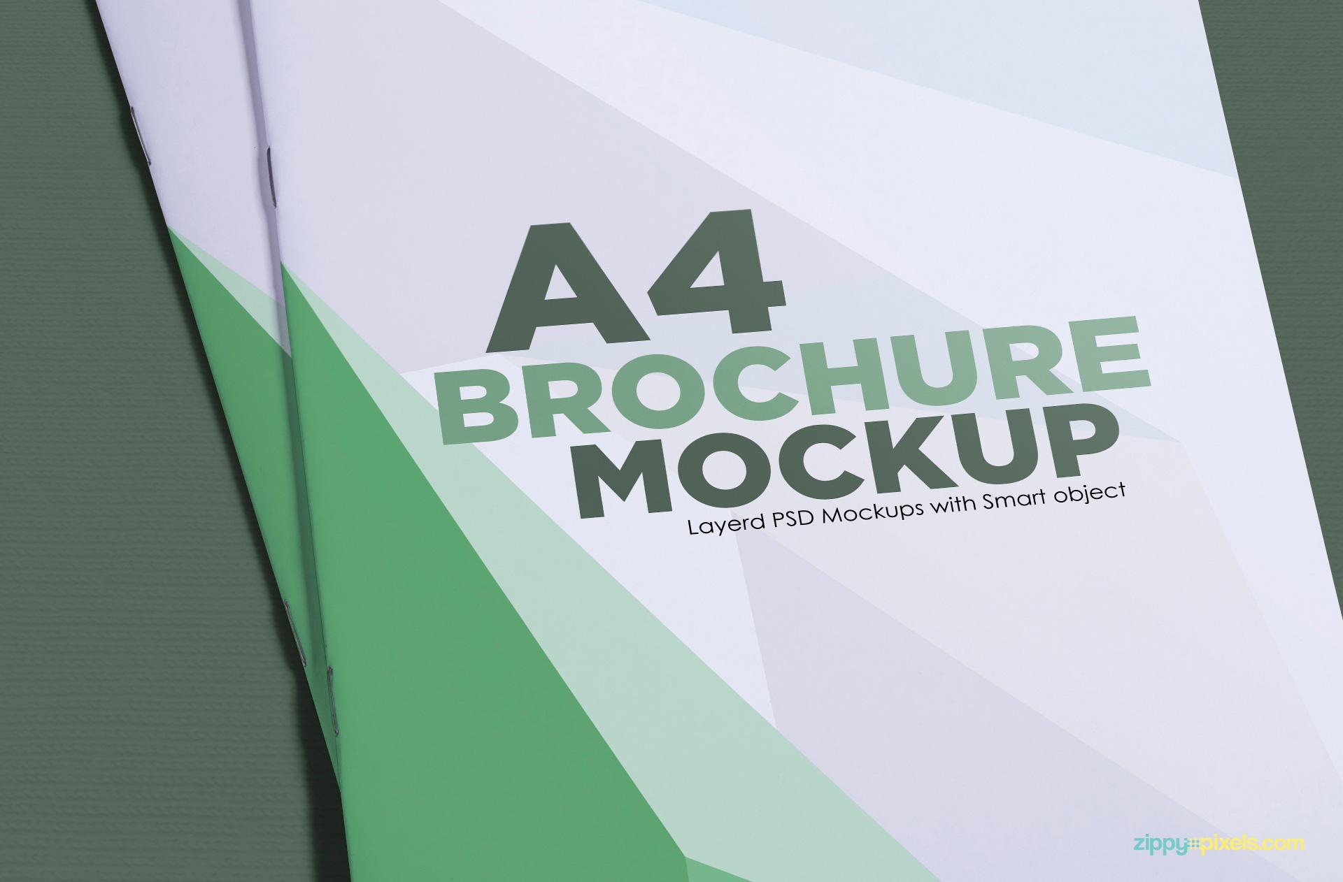 02-free-a4-brochure-design-mockup-824x542