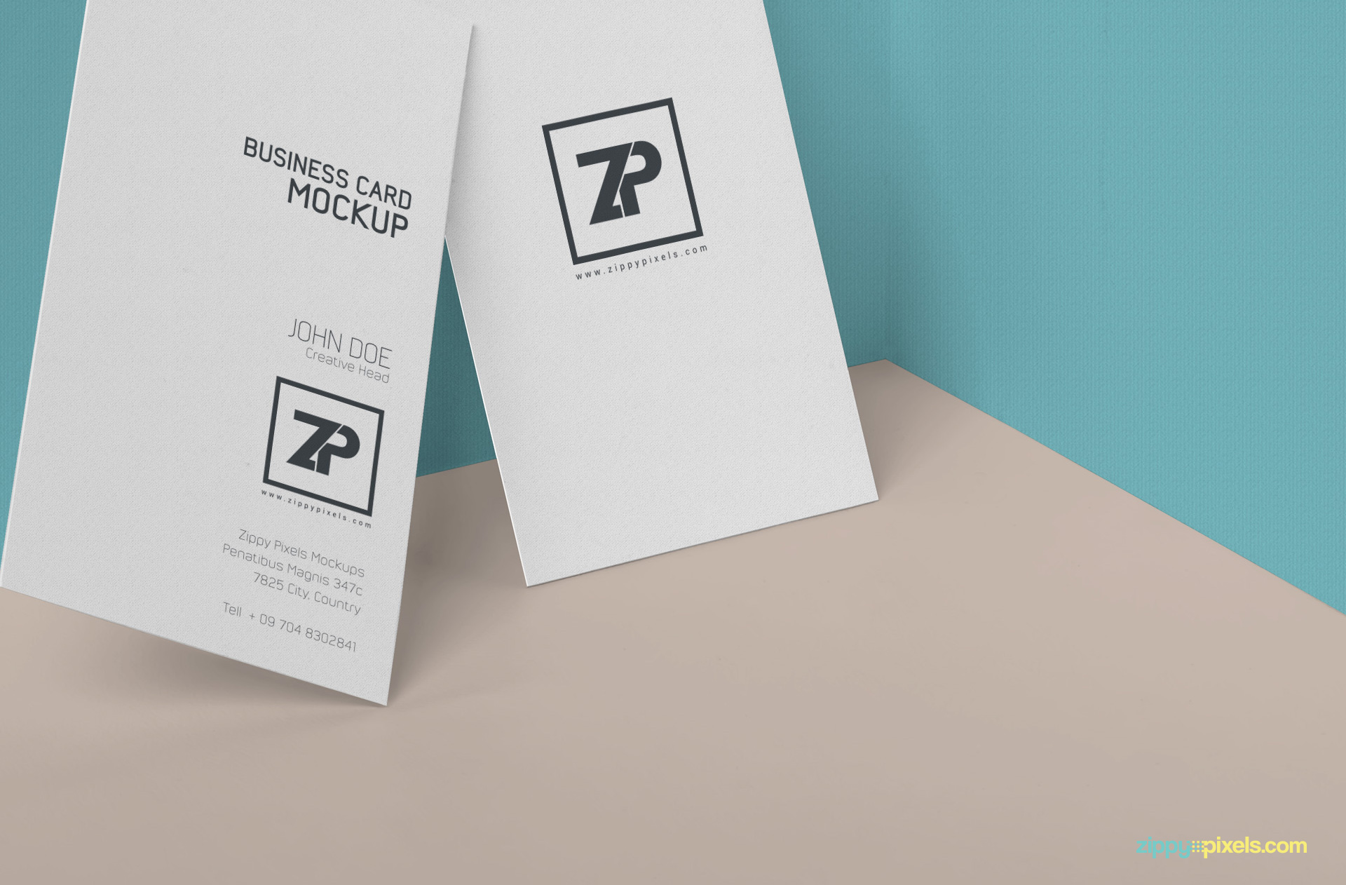 02-free-vertical-card-mockup-824x542