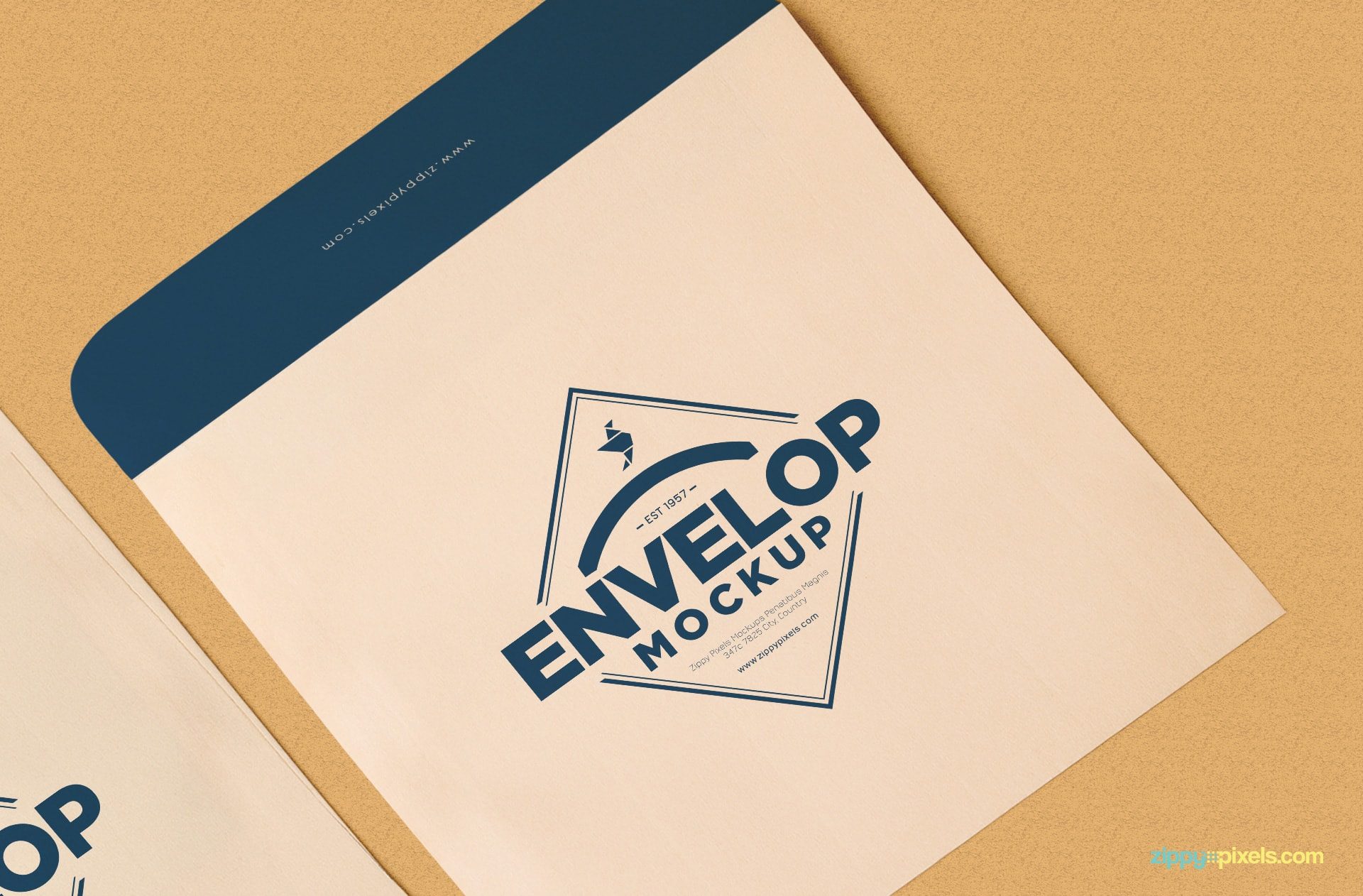 03-free-square-envelope-design-mockup-824x542