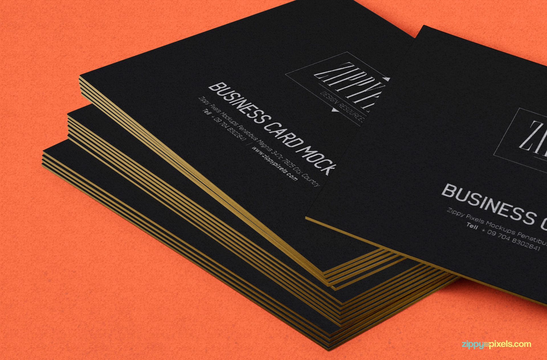 03-free-stacked-business-card-mock-up-824x542