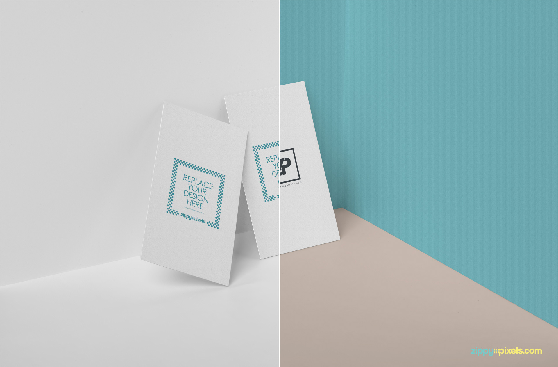 04-creative-business-card-mockup-PSD-for-free-824x542
