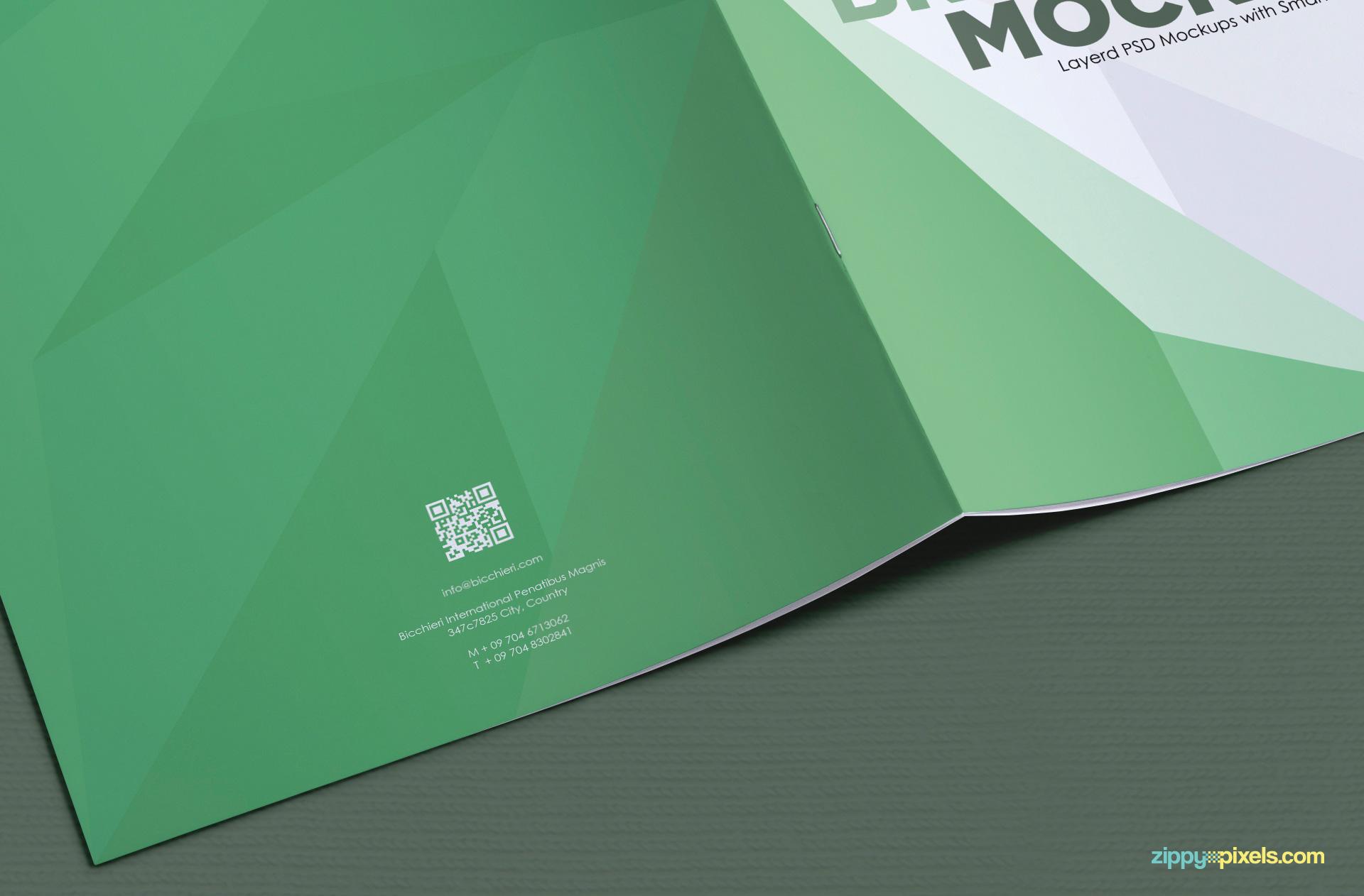 04-free-editable-a4-brochure-PSD-mockup-824x542