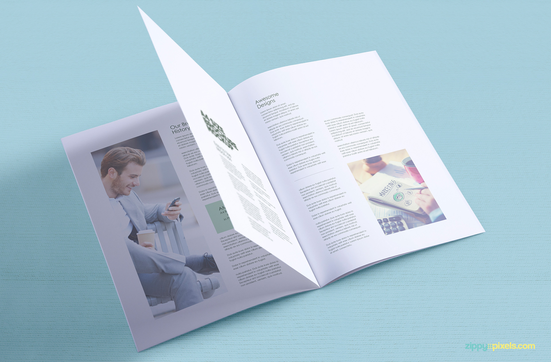 05-free-horizontal-a4-brochure-mock-up-824x542