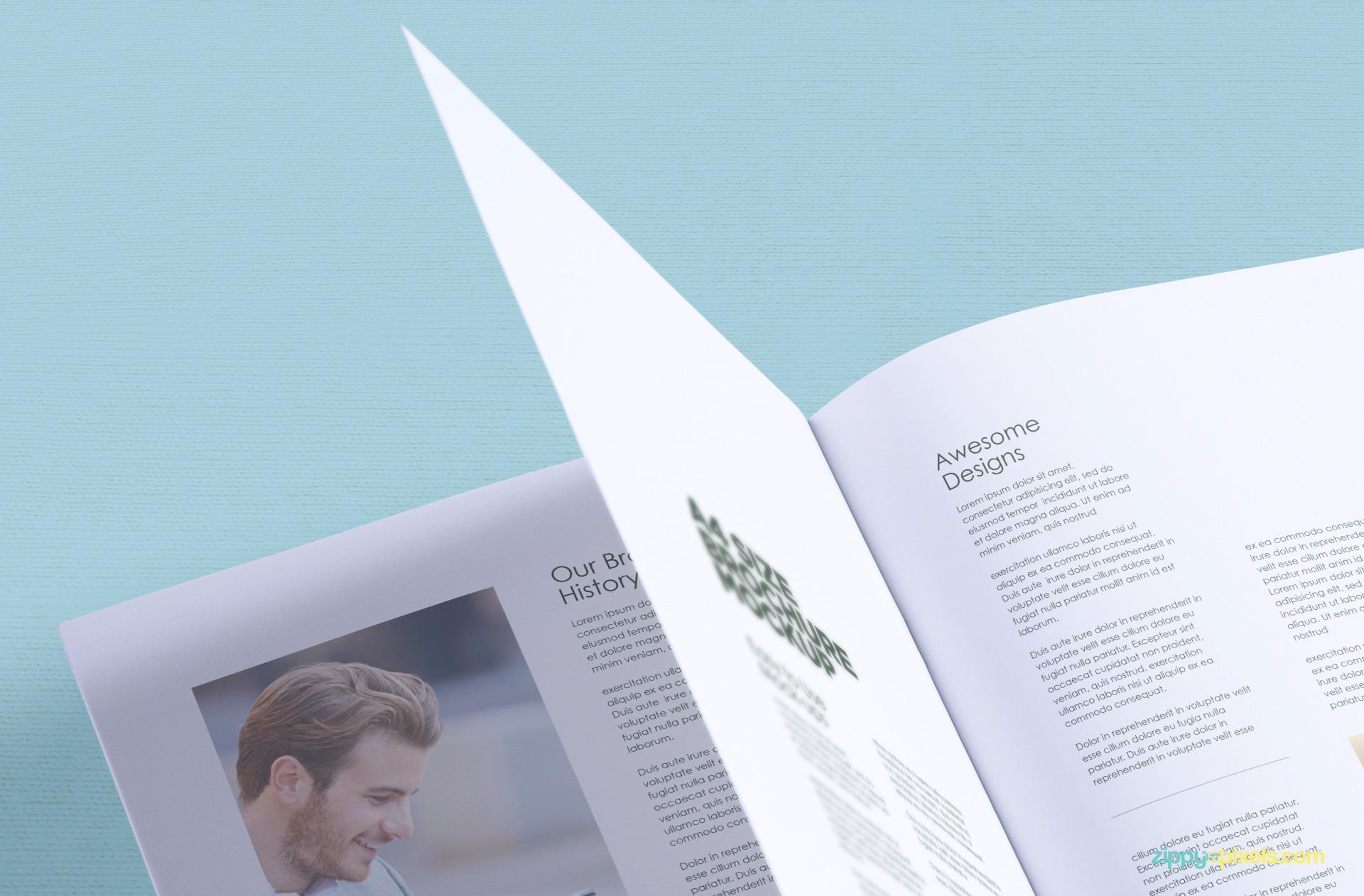 06-free-a4-brochure-mockups-824x542