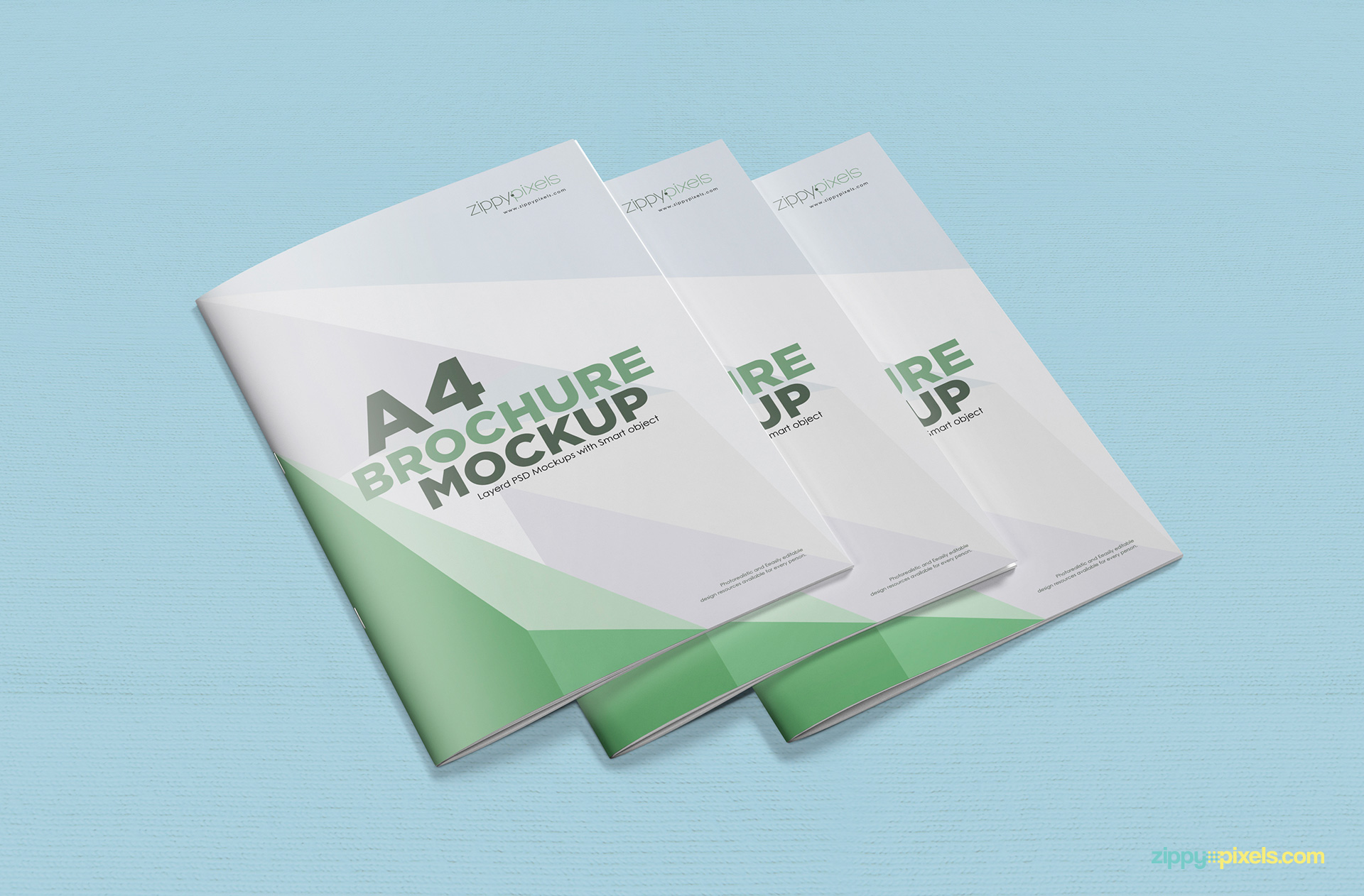 a4-brochure-mockups-3-books-placed-in-a-row