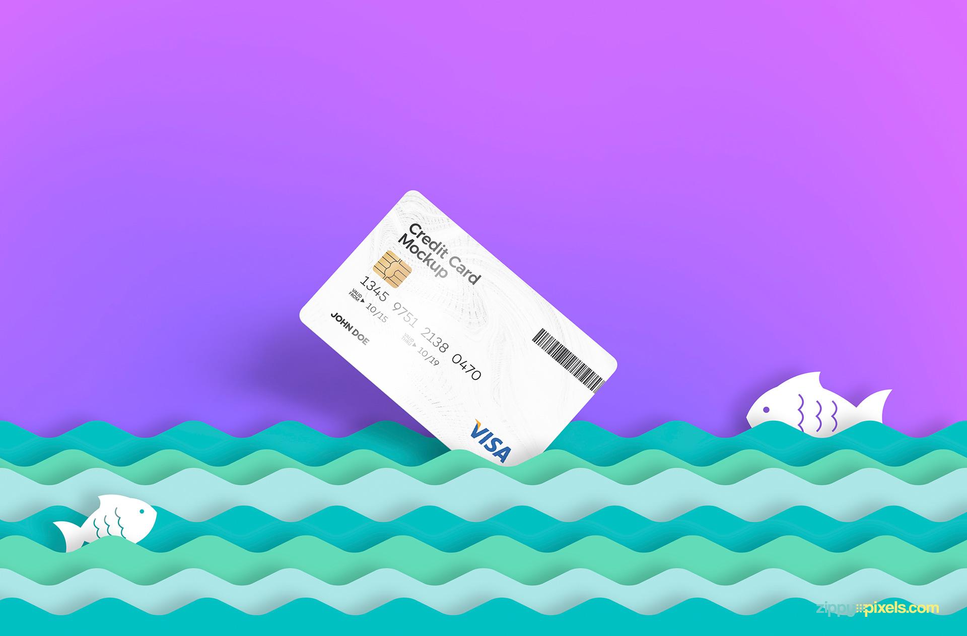 credit-card-mockup-bonus-1