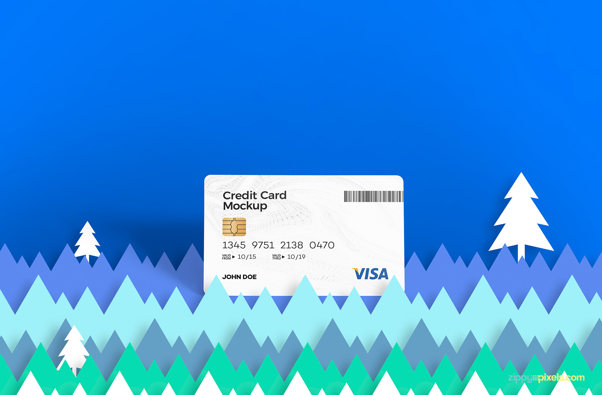 credit-card-mockup-jungle-view-bonus-5