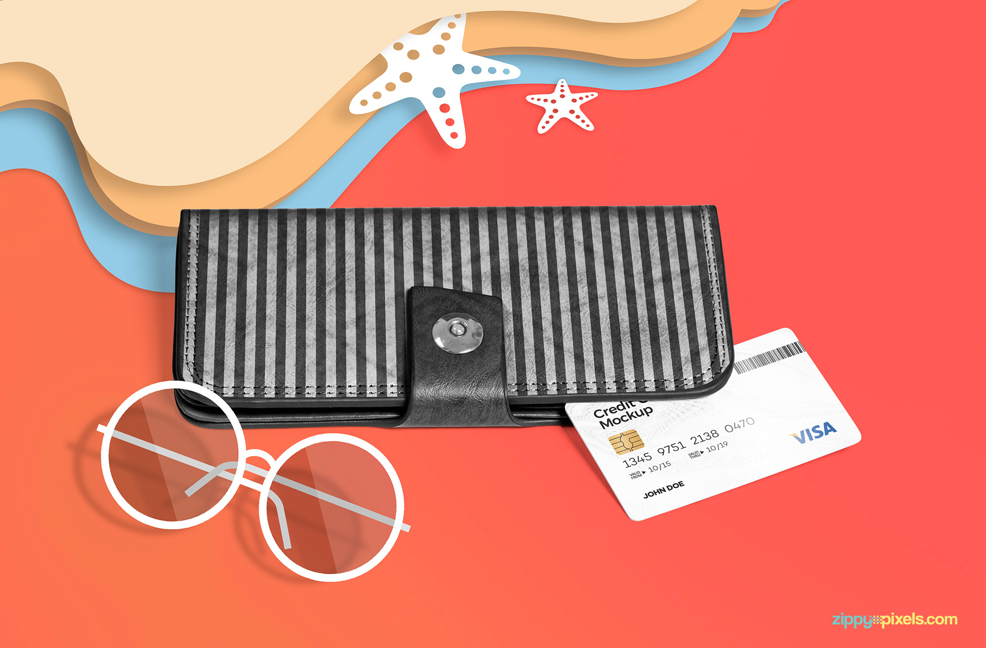 credit-card-mockup-with-glasses-wallet-bonus-4