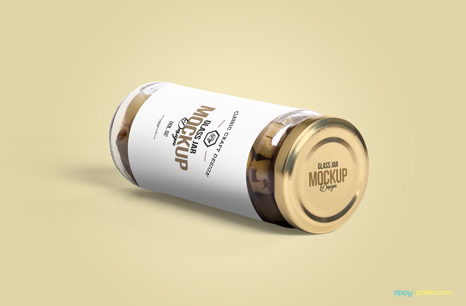 glass-jar-mocku-up-design-on-cap-and-jar