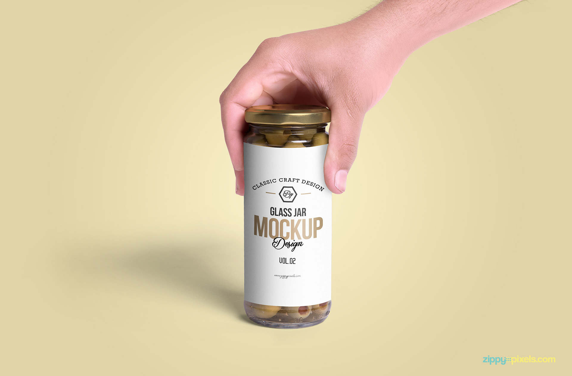 glass-jar-mocku-up-with-hand