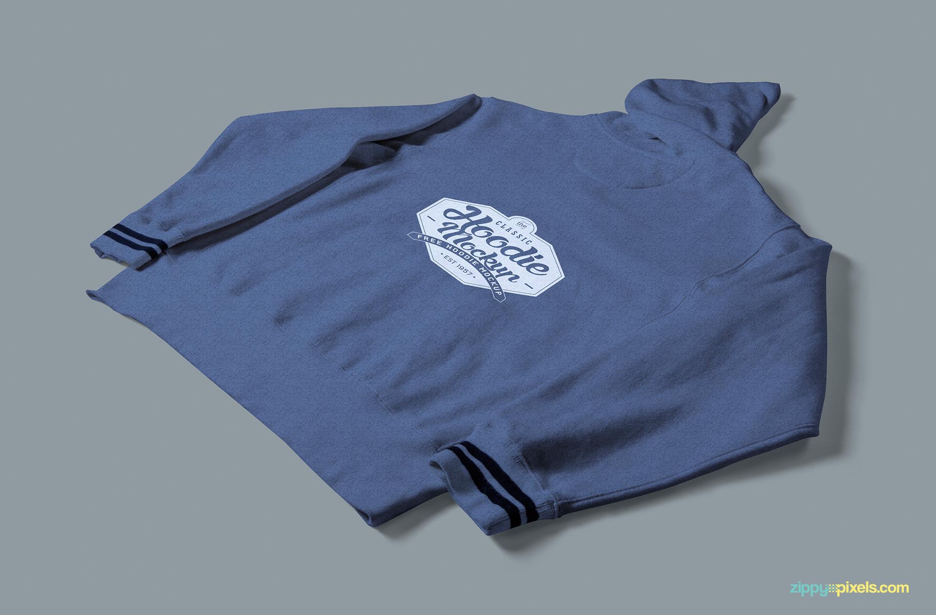 hoodie-mockup-back-side-view