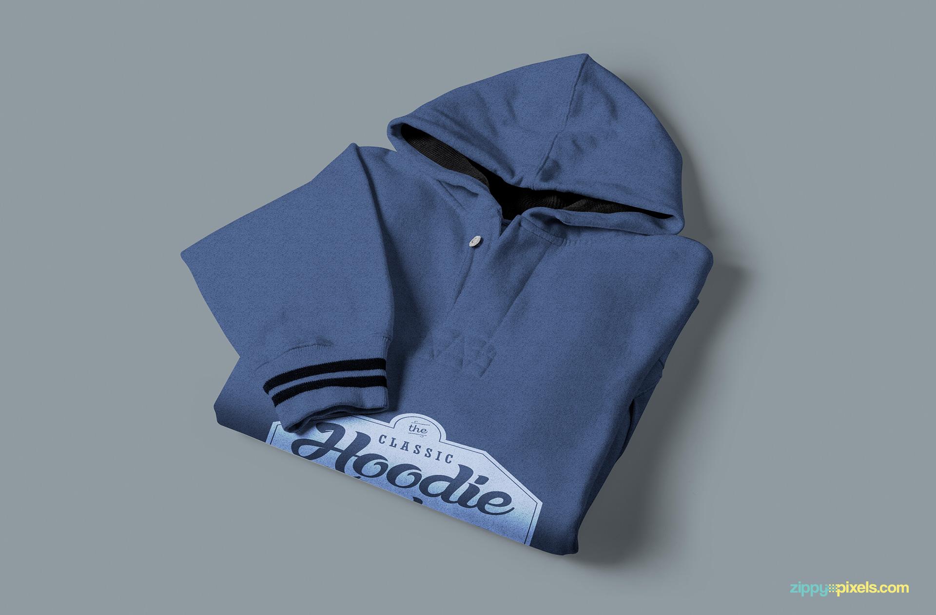 hoodie-mockup-folded-2