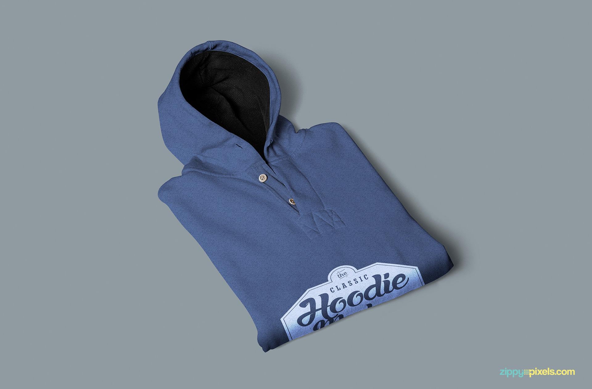 hoodie-mockup-folded