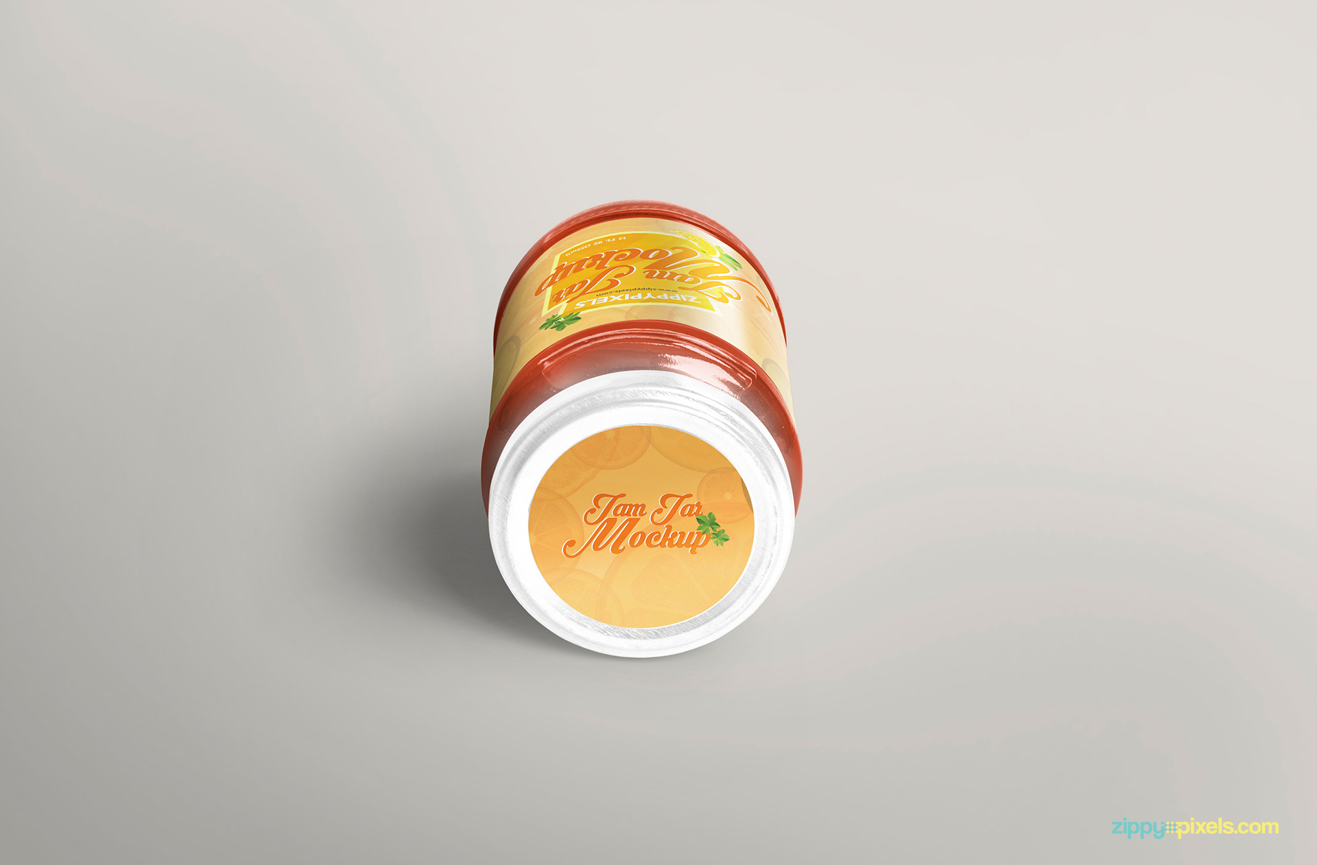 jam-jar-mockup-design-on-cap