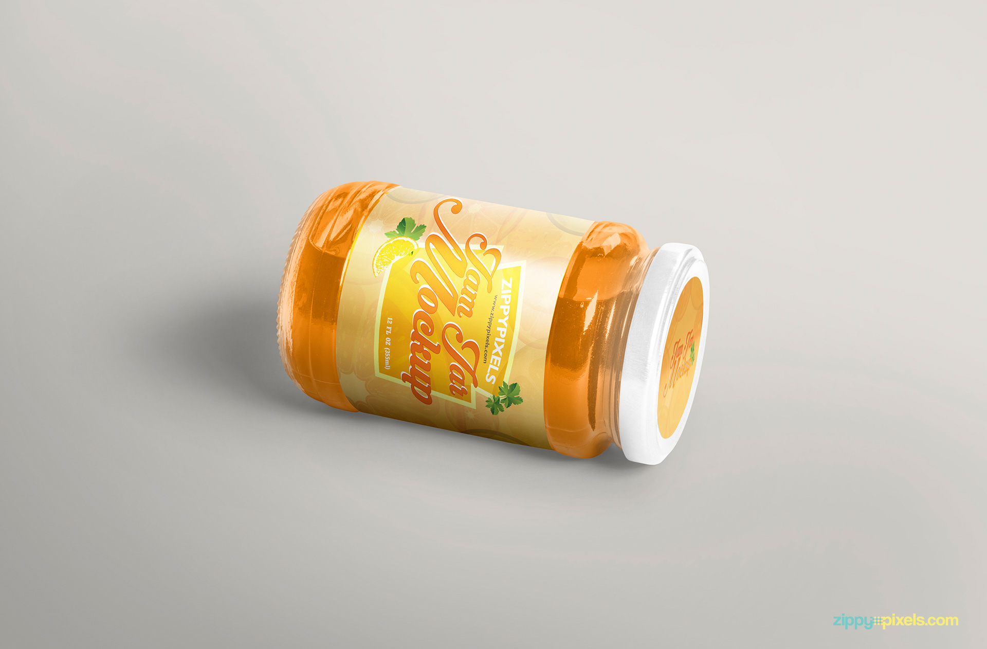 jam-jar-mockup-perspective-view
