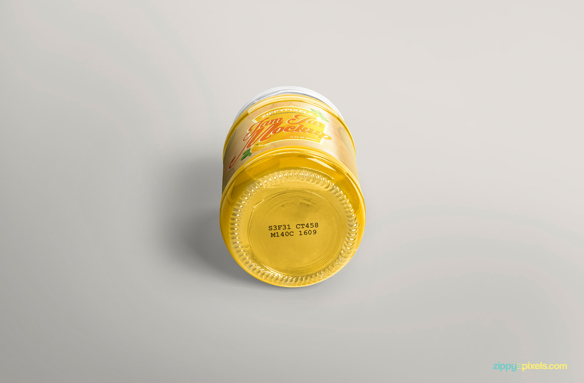 jam-jar-mockup-printing-on-bottom