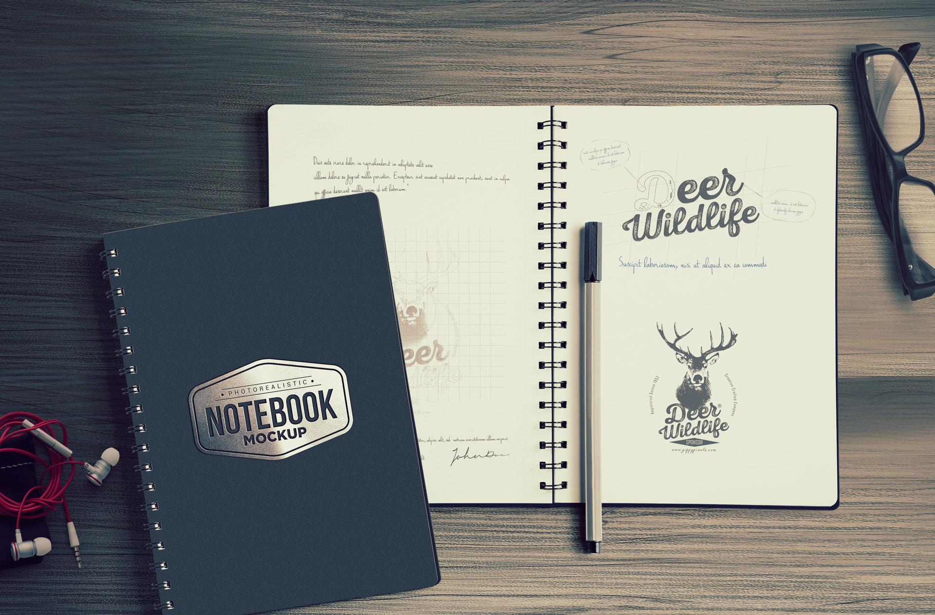 note-book-mockup-scene-01