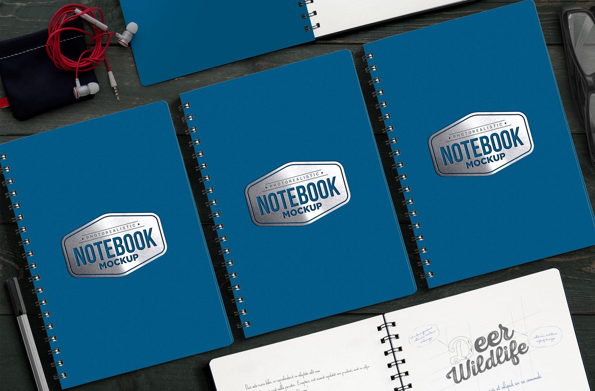 note-book-mockup-scene-04